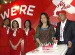 AirAsia-X's new Airbus from Perth hits a glitch