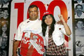 AirAsia flies 100 millionth passenger, says Thai AirAsia