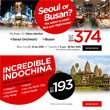 AirAsia Promotion Jan 2013