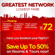 AirAsia Promotion Jun 2011