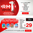 AirAsia Promotion May 2015