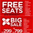 AirAsia Promotion Nov 2012