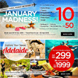 AirAsia Promotion Nov 2013