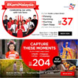 AirAsia Promotion Sep 2014