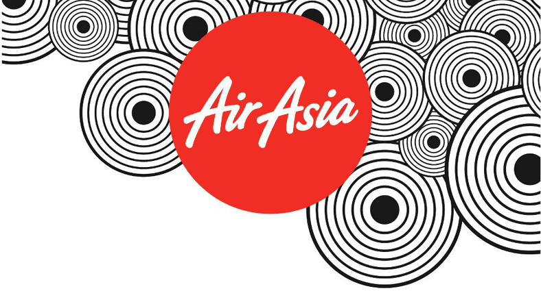 information systems of air asia Searchers looking for more bodies and wreckage from airasia flight getting information from onboard systems cnn on wednesday.