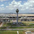 Airport tax hike likely