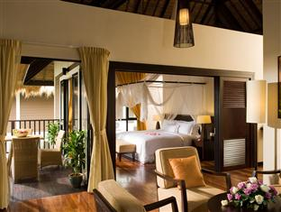 Golden Palm Tree Resort and Iconic Spa, Ivory Palm Villa