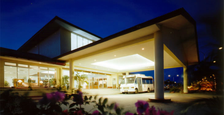 KLIA and KLIA2 Transfer - How to Get to Your Hotel from KL