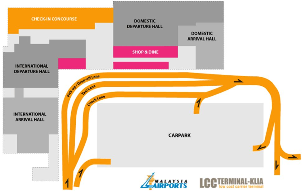 Lcc business plan
