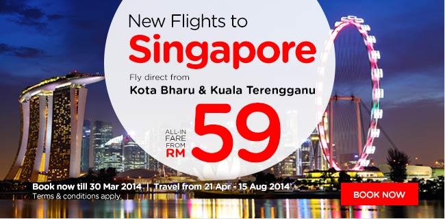 Airasia promotions malaysia lcct relevant malaysia - Singapore airlines kuala lumpur office ...