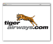 www.tigerairways.com
