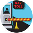 Toll Collection and Toll Rates