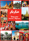Download AirAsia IndoChina & Myanmar E-Guide