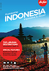 Download AirAsia Indonesia E-Guide