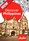 Download AirAsia Philippines E-Guide