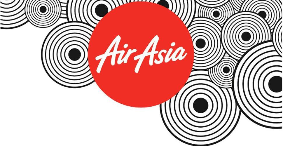 airasia career